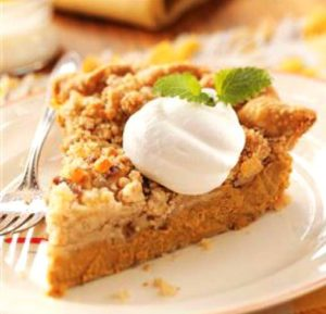 ginger-pumpkin-pie