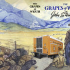 grapes-of-wrath-2