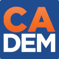 California Democratic Party