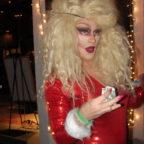 christmas-drag-show