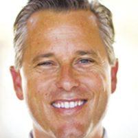 Eric Prater