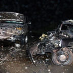 guadalupe-crash