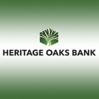 heritage-oaks-bancorp