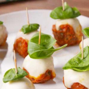 meatball-parm-skewers