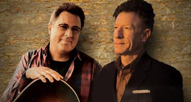 vince-gill-and-lyle-lovett