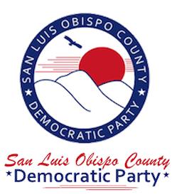 SLO Democratic Party