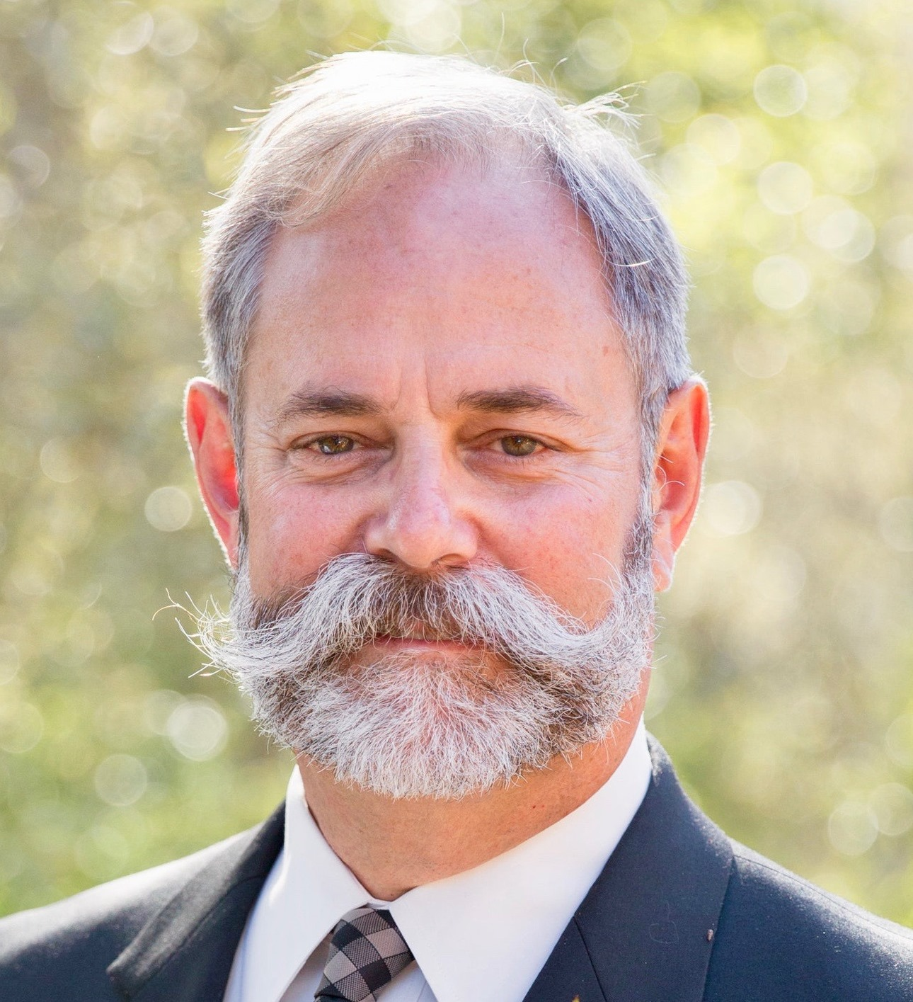 SLO County Hires Interim Planning And Building Director
