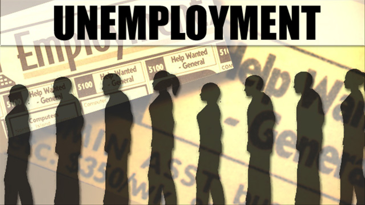MS jobless rate falls to lowest level since 1976