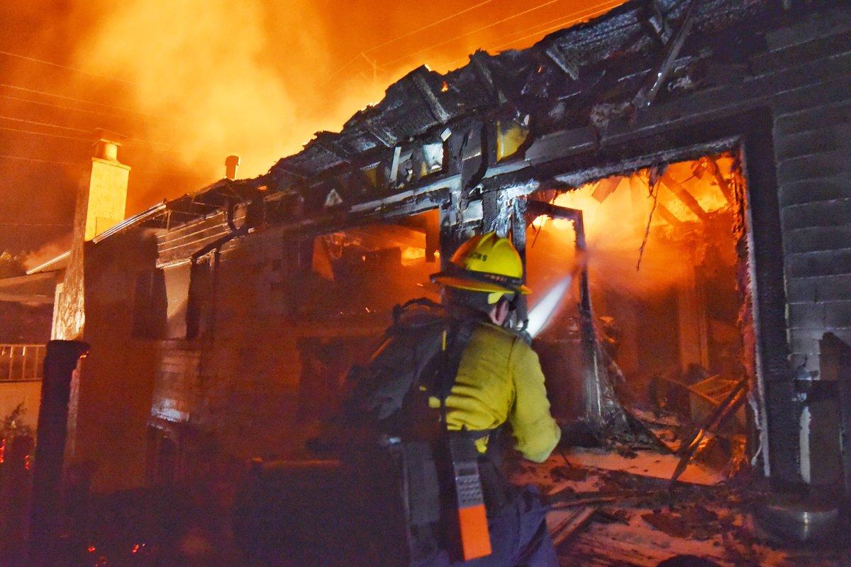 central coast fires - photo #47