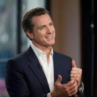 Gov. Newsom quarantined after coronavirus exposure - Cal Coast News