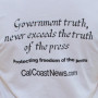 GovTruth_tile